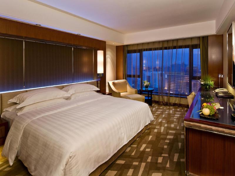 【 dongcheng ホテル】ペキンインターナショナル