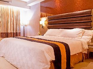 プリム アジア ホテル3