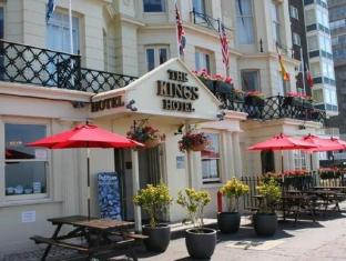 /sl-si/the-kings-hotel/hotel/brighton-and-hove-gb.html?asq=jGXBHFvRg5Z51Emf%2fbXG4w%3d%3d