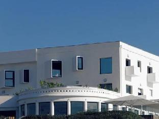 Le Grand Hotel De La Plage Review Booking Agoda Hotels