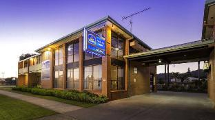Best Western Apollo Bay Motel Foto Agoda