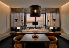 The PuShang Hotel and Spa, Xiamen