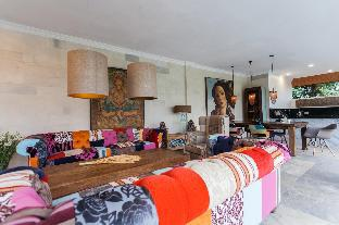 3 Bedroom Sunset Villa with Rice Paddy View - ホテル情報/マップ/コメント/空室検索