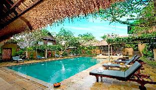 Booking Now ! The Sungu Resort & Spa