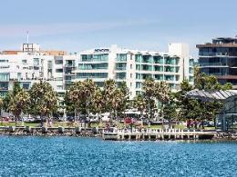 Novotel Geelong Hotel
