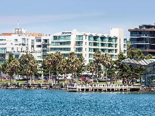 Novotel Geelong Hotel PayPal Hotel Geelong