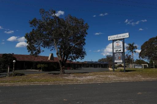 book Eden hotels in New South Wales without creditcard