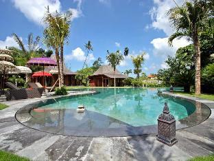 3 BDR Villa Javanese style in Umalas - ホテル情報/マップ/コメント/空室検索
