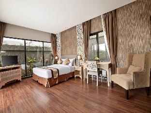 2 Bedroom Luxury Villa South Kuta - ホテル情報/マップ/コメント/空室検索