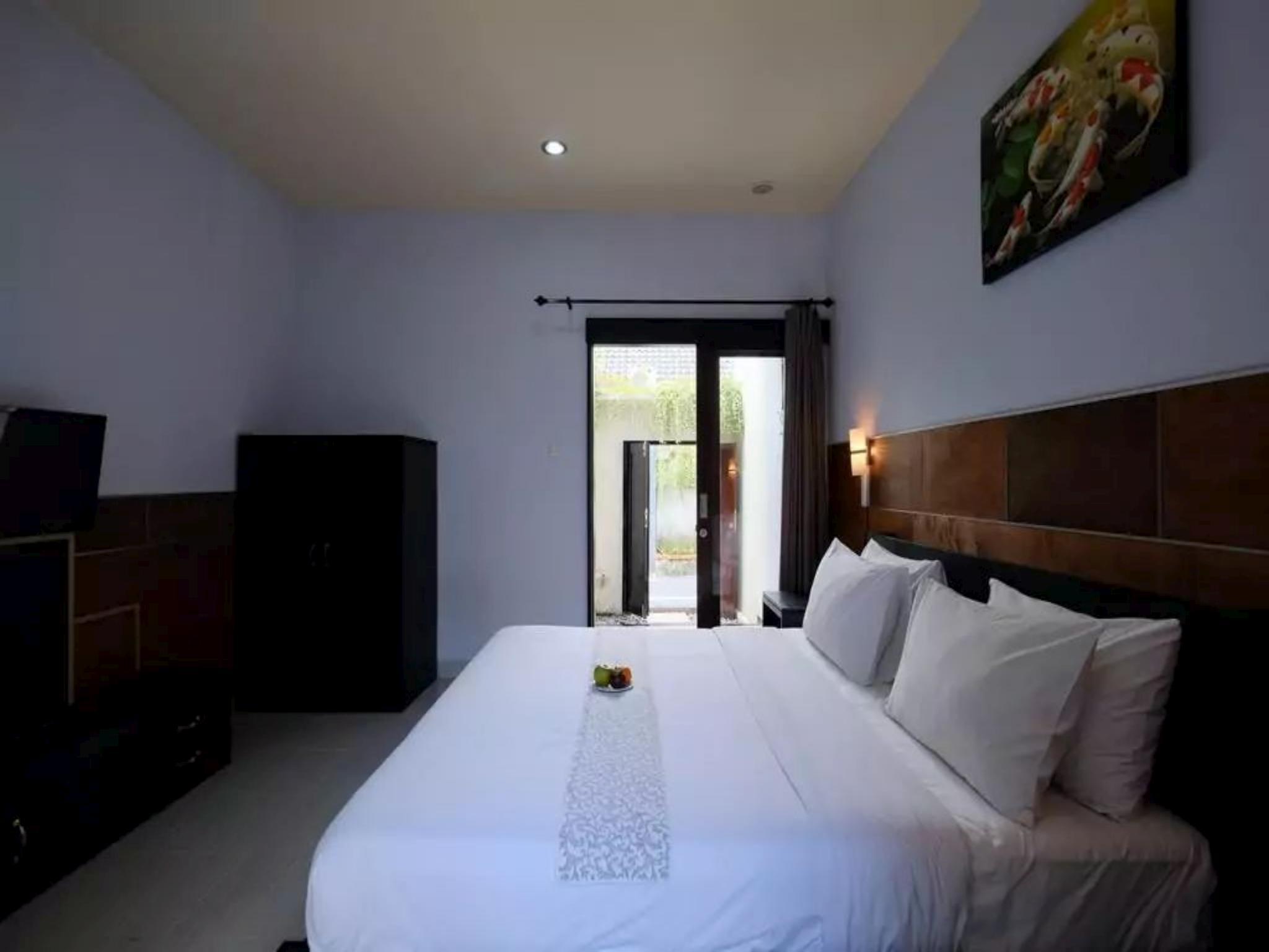 Best Room in Seminyak --- PROMO !!