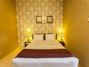 Best Room at Sunset Point Hotel Seminyak - ホテル情報/マップ/コメント/空室検索
