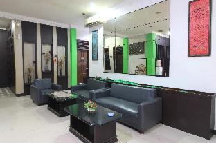 No.10, Jl. Sisingamangaraja, Pekanbaru, 28111