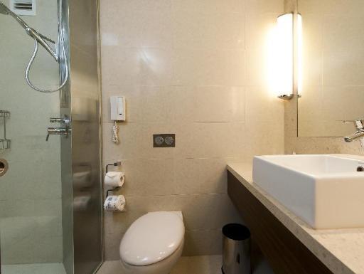 Hilton Sydney Hotel PayPal Hotel Sydney