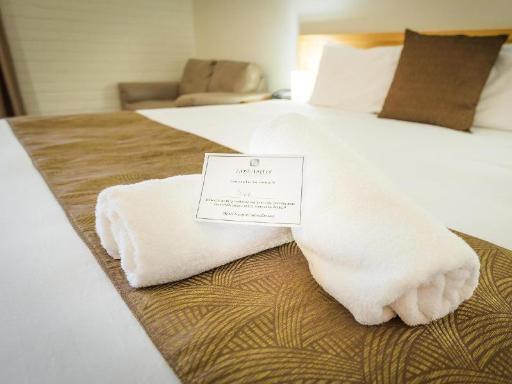 book Carnarvon hotels in Western Australia without creditcard