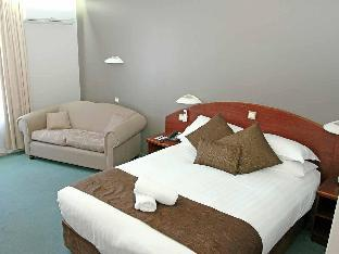 Best PayPal Hotel in ➦ Esperance: Bayview Motel