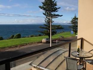 Kangaroo Island Seafront Hotel2