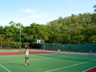 BreakFree Long Island Resort Whitsundays - Recreational Facilities