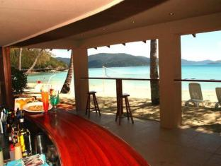 BreakFree Long Island Resort Whitsundays - Pub/Lounge