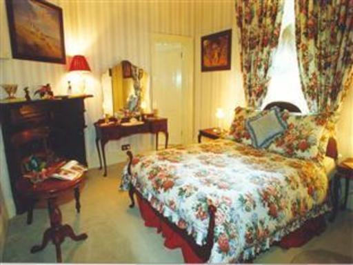 Ormiston House PayPal Hotel Strahan
