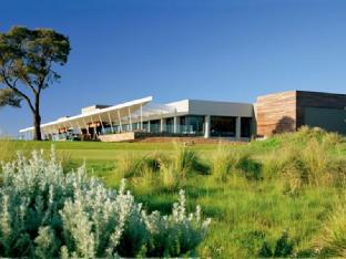 book Mornington Peninsula hotels in  without creditcard