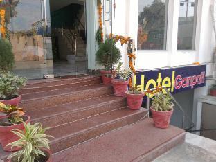 Hotel Ganpati Agra Агра
