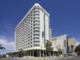 Novotel Perth Langley Hotel