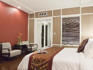 ロヤルロータスホテル ハロン マネジド バイ H&K ホスピタリティ2