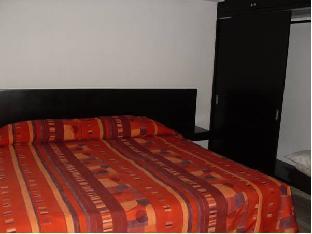 Hotel Ros Gaud