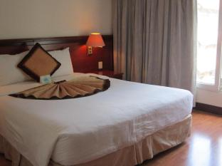 First Hotel Ho Chi Minh City - Superior