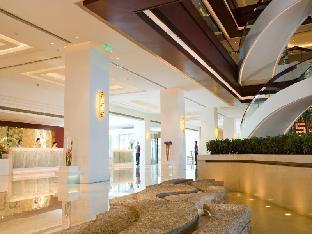 Baolong Hotel Shanghai Foto Agoda