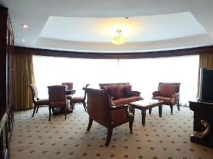 Salvo Hotel Shanghai - Business Twin - Domestic Residents Only