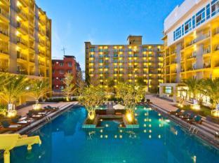 タイ旅行のおすすめホテル
