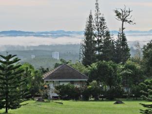 The Natural Garden Resort - Chanthaburi