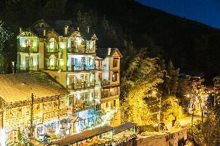 Reviews Sapa View Hotel