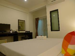 booking Buriram Loft Buriram hotel