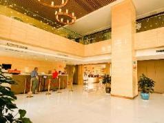 Xian I-OPAL Hotel, Xian
