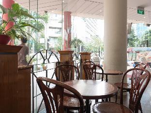 タイ ホエ ホテル4