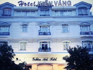 Golden Ant Hotels