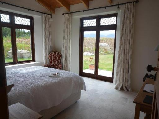 Mt Cook Lakeside Retreat PayPal Hotel Mount Cook