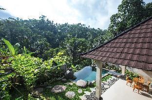 Bali Jungle Huts