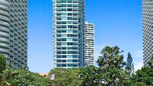 %name Wong Amat Beach Front Condo 1 Bed 1003 พัทยา