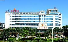 Haikou Kai Wei Hotel, Haikou