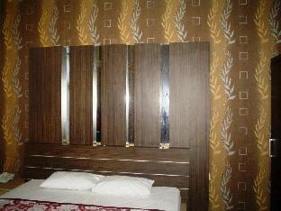 Venus Kencana Hotel