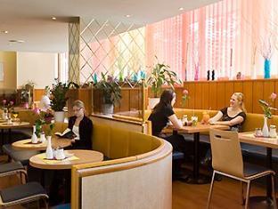 Ibis Wien Mariahilf Hotel Paypal Hotels Worldwide