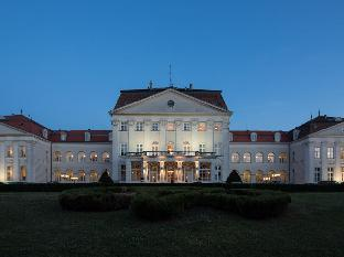 Austria Trend Hotel Schloss Wilhelminenberg Wien Foto Agoda