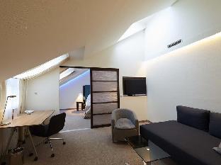 Starlight Suiten Hotel Salzgries Foto Agoda