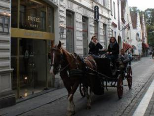 /th-th/hotel-academie/hotel/bruges-be.html?asq=jGXBHFvRg5Z51Emf%2fbXG4w%3d%3d