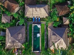 Villa Gem -Secured Compound-Sunset View-Pool-Resto - ホテル情報/マップ/コメント/空室検索
