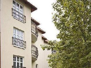 Bianca Apartments