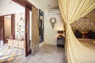 2 BR Designer Garden Suite! - ホテル情報/マップ/コメント/空室検索